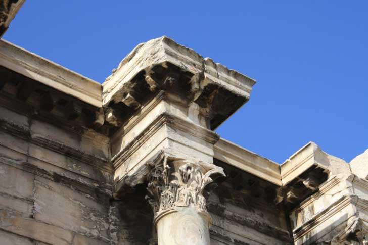 columnas-biblioteca-adriano