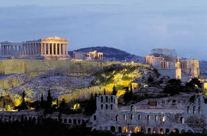 informacion-turismo-grecia