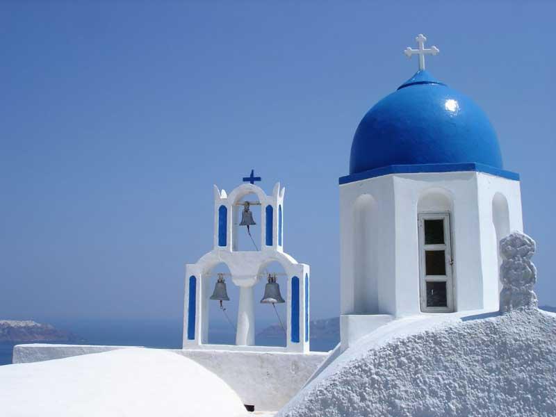 Iglesia Theoskepasti